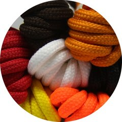 Rond 5mm polyester