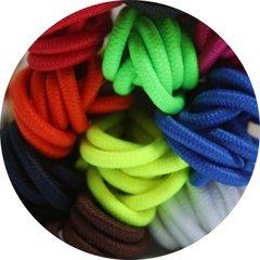 Rond 3mm elastiek