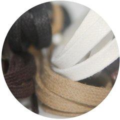 Plat Wax 3mm