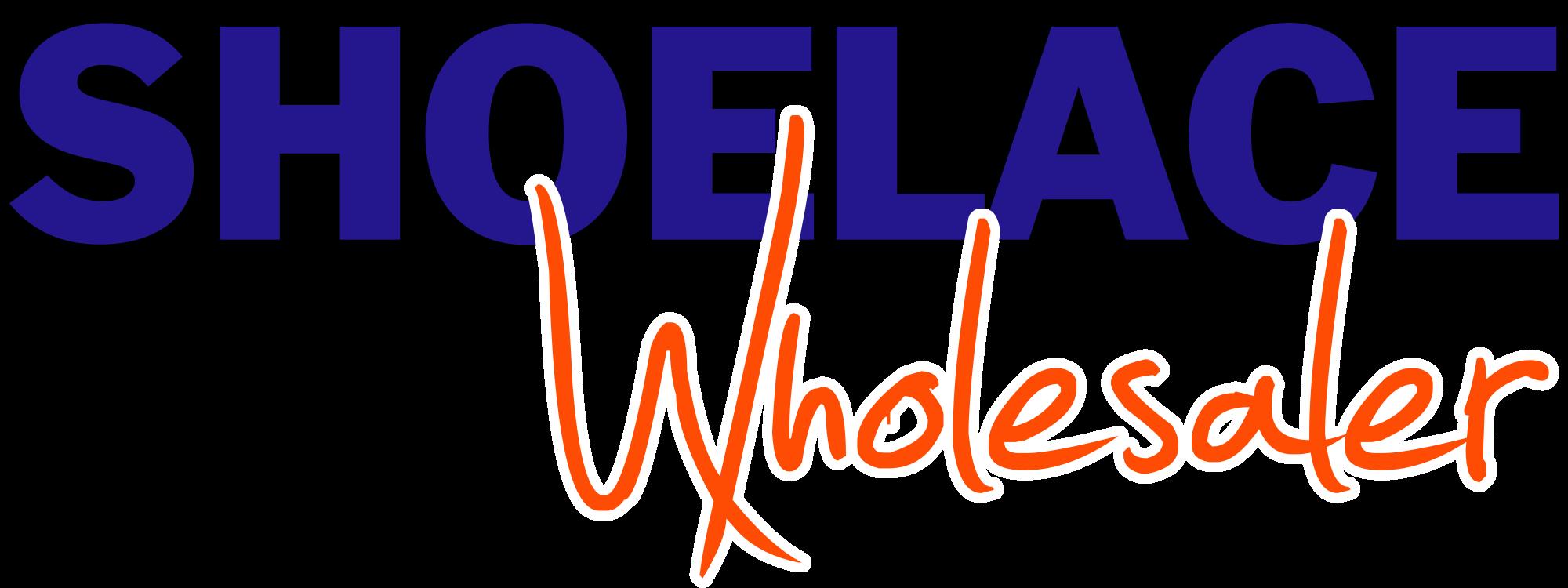 shoelaces wholesaler