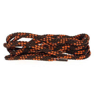 Outdoorveter 5mm Oranje/Bruin (ROL)